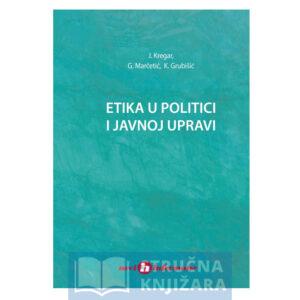 Etika u politici i javnoj upravi