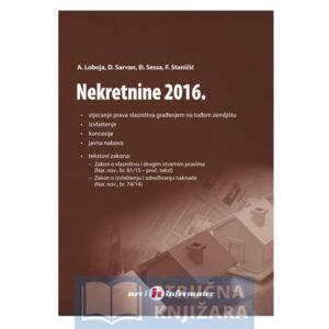 nekretnine 2016