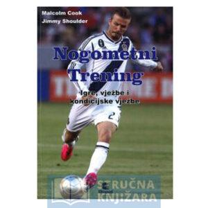 Nogometni_trening-Igre-vjezbe-i-kondicijske-vjezbe-stricnaknjizara