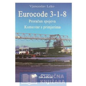 Knjiga-Eurocode-3-1-8-Proracun_spojeva-Komentar_s_primjerima-Strucnaknjizara