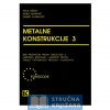 Metalne-konstrukcije-3-Dzeba-Androic-Dujmovic-Strucnaknjizara-1