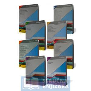 30-Posto_popusta na komplet knjiga Normativi i standardi rada u gradevinarstvu