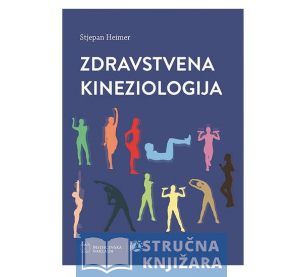Zdravstvena_Kineziologija-Stjepan_Heimer-Strucnaknjizara