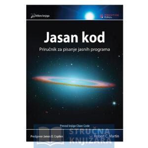 Jasan_Kod-priručnik_za_pisanje_jasnih_programa-Strucnaknjizara