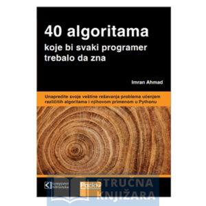 40-algoritama-koje-bi-svaki-programer-trebalo-da-zna-Imran