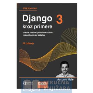 Knjiga Django_3-Kroz_primere-Antonio_mele