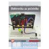 Knjiga-Elektronika-za-pocetnike-Burkhard_Kainka