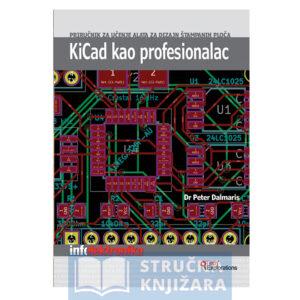Knjiga-KiCad-kao-profesionalac-Peter-Dalmaris