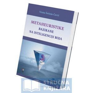 knjiga-metaheuristike_bazirane_na_inteligenciji_roja