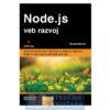 Knjiga-Node_js-veb-razvoj-5-izdanje-David_Herron-Strucnaknjizara