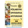Prirucnik_Pcelarstvo_Apiterapija_Apiturizam-Gordana_Hegic-Strucnaknjizara