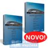 Knjige_Celicne-konstrukcije-dio-1_i_2-Strucnaknjizara