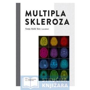 Knjiga Multipla-skleroza-Vanja_Basic_Kes-Strucnaknjizara