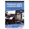 Dijagnoza_vozila_uz_pomoc_OBD_2