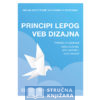 Knjiga-Principi_Lepog_Web_dizajna-4-izdanje-James_George-Jason_Beaird-Alex_Walker-Strucnaknjizara