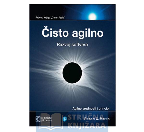 KnjigaCista_Arhitektura-Strucni_vodic_za_strukturu_i_dizajn_softvera-Robert_C_Martin-Strucnaknjizara