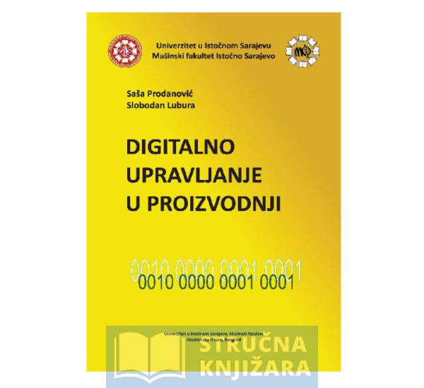 Digitalno-upravljanje-u-proizvodnji-StrucnaKnjizara-web