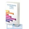 Racunovodsvo-i-porezi-Strucna-knjizara-web