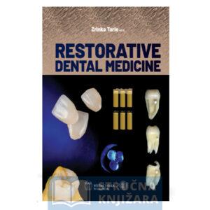 Restorative-dental-medicine-Zrinka-Tarle-StrucnaKnjizara-web