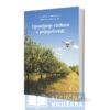Upravljanje-rizikom-u-poljoprivredi-Mario-Njavro-i-Tajana-Čop-web