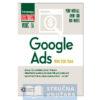 Gugle_Ads_Strucna_Knjizara