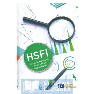HSFI-Strucna-Knjizara-web