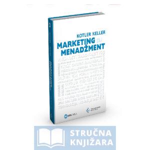 Marketing_menadzment-web-Strucna-knjizara