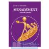 Menadzment-u-teoriji-i-praksi-strucna-knjizara