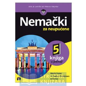 Nemacki-za-neupucene-strucna-knjizara