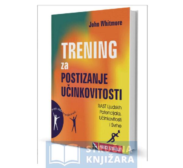 Trening-za-postizanje-ucinkovitosti-strucnja-knjizara