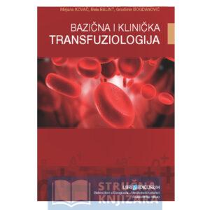 bazicna-i-klinicka-transfuziologija-web-Strucna-knjizara
