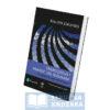 organizacija-i-arhitektura-racunara-strucna-knjizara