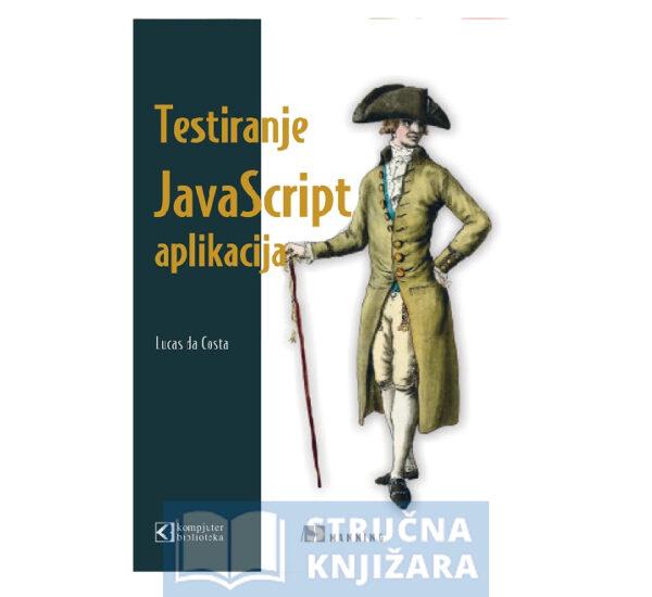 testiranje_javascript_aplikacija-Strucna-Knjizara-web