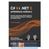 Knjiga_C-sharp-9-net-5-arhitektura-softvera_Gabriel_Baptista_Francesco_Abruzzese-Strucnaknjizara