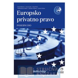 Udzbenik-Europsko_privatno_pravo-Posebn_dio-Strucnaknjizara