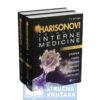Knjiga_Harisonovi-principi-interne-medicine-Strucnaknjizara