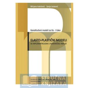 Knjiga-Konstitutivni_modeli_za_tlo_2