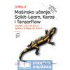 Knjiga-Masinsko_ucenje-Sckit-Learn-Keras_i_TensorFlow-Strucnaknjizara