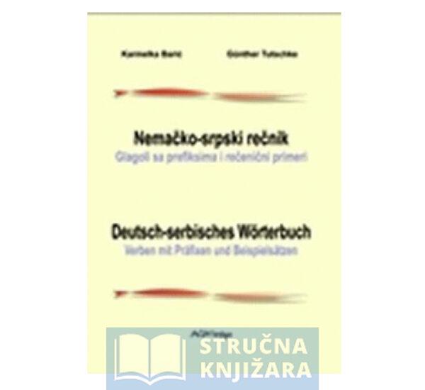 Knjiga_