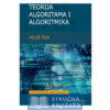 Knjiga-Teorija-algoritama_i_algoritmika-Milos_Tica-Strucnaknjizara