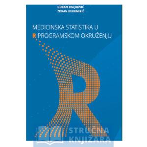 medicinska-statistika-strucna-knjizara