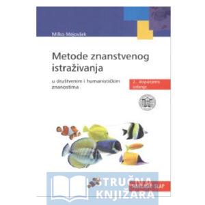 metode-znanstvenog-istrazivanja-strucna-knjizara