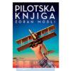 pilotska-knjiga-strucna-knjizara