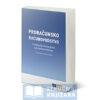proracunsko-racunovodstvo-strucna-knjizara