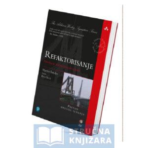 refaktorisanje-strucna-knjizara