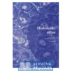 Knjiga-Histoloski_atlas_6_izdanje_Vesna_Lackovic_Vladimir_Bumbasirevic-Strucnaknjizara