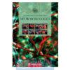 Knjiga-Neurosonologija-Strucnaknjizara