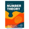 Knjiga-Number-theory-Strucnaknjizara