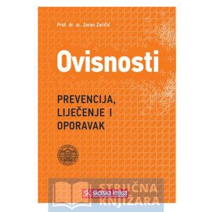 Udzbenik-Ovisnosti-prevencija_lijecenje_i_oporavak-Strucnaknjizara