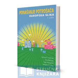 Ponasanje_potrosaca_4._izdanje_Mala_strucna_knjizara